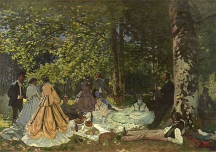 01_monet_luncheon_on_the_grass.png